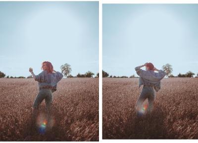 Fields of denim   Porcelanovva @ Hedonisticat