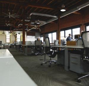 Czego nauczyła mnie praca w call center