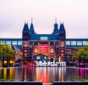 zarobki w Holandii - ile można odłożyć, ile kosztuje życie?