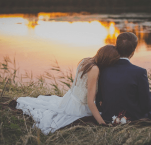 Czy prawdziwa miłość istnieje? - będękimś.pl