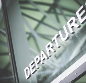 Czy warto wyjechać za granicę? - będękimś.pl