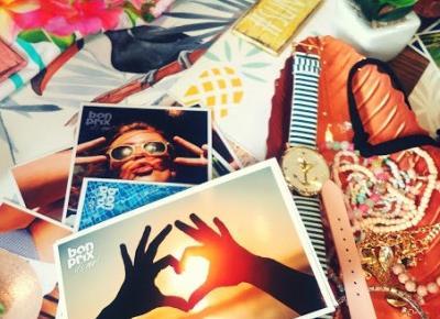 PRACOWNIA NOWOCZESNOŚCI: relacja z See Bloggers