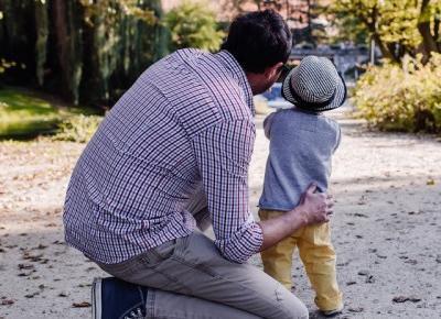 ciekawe prezenty na Dzień Ojca