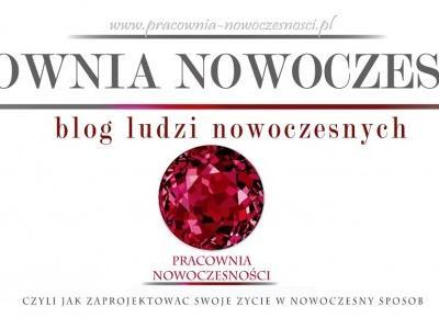 nowoczesne hotele w Polsce, w których trzeba być chociaż raz