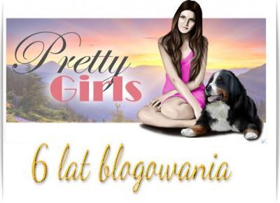 Pretty-Girls: Pretty Girls