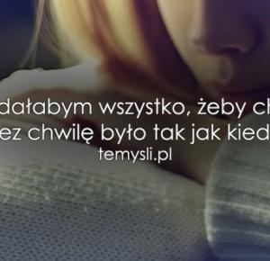 Pretty-Girls: Tysiąc Łez