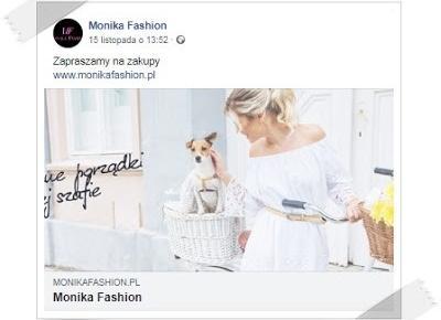 Pretty-Girls: MONIKA FASHION