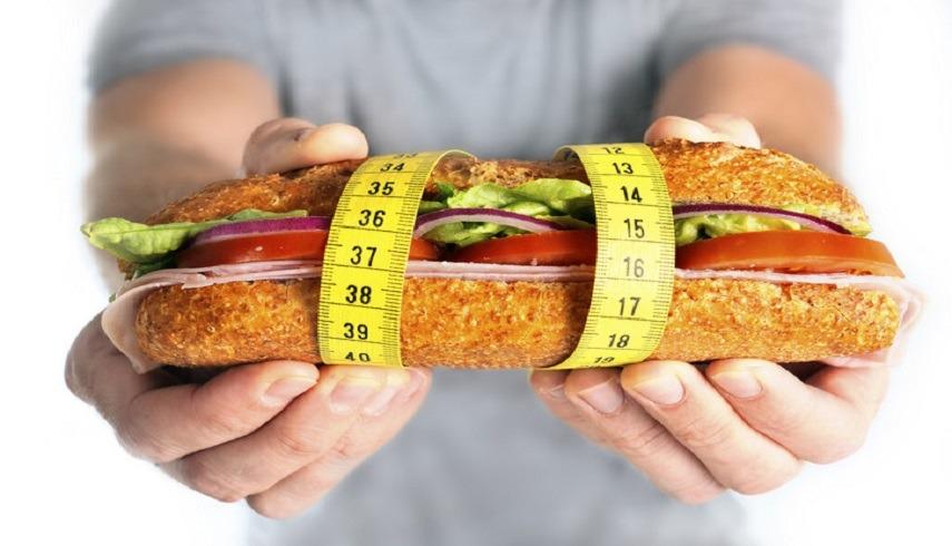 ILE KALORII MAJĄ FAST FOODY?