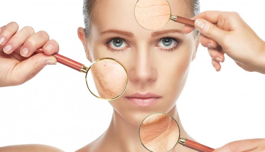 6 Oznak że powinnaś omijać ten Salon Kosmetyczny