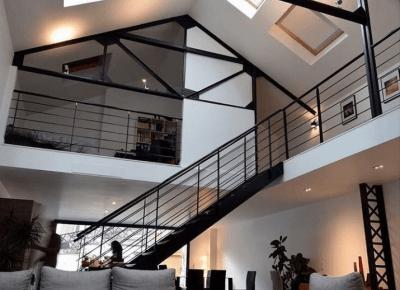 Wnętrza - Inspiracje Home