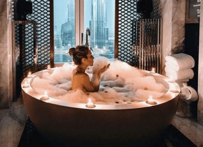 6 Sposobów na Relaks