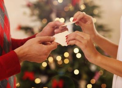Symbole i Zwyczaje Bożonarodzeniowe