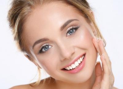 9 Metod Wybielania Zębów