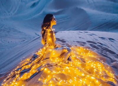 Ferie Zimowe 2019 - Sprawdź kiedy wypadają