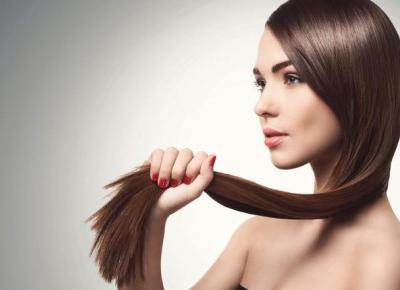Fakty i Mity o Włosach