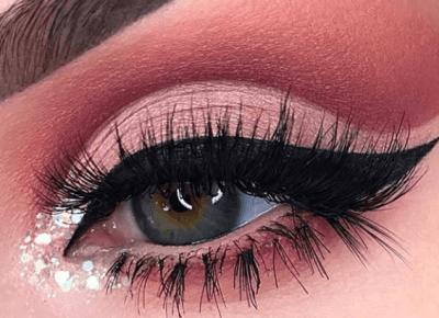 Inspiracje na makijaż