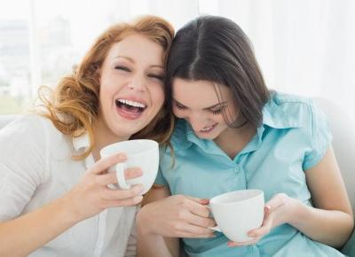 Po czym poznasz Prawdziwego Przyjaciela?