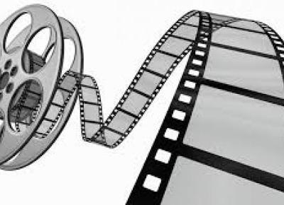 10 Filmów na jesienno - zimowe wieczory
