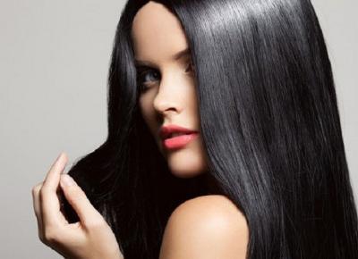5 Metod Przedłużania Włosów