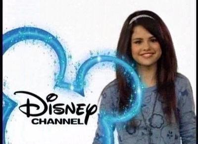 Gwiazdy Disney Channel - Dawniej i Dziś