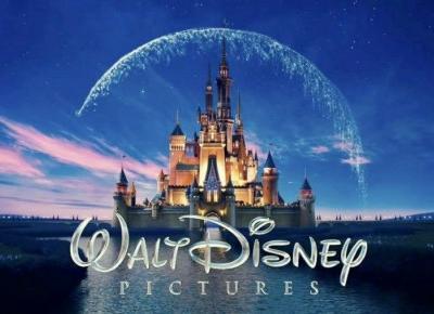 Filmy Disneya które każdy kiedyś oglądał