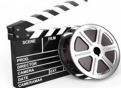 Filmy które musisz zobaczyć