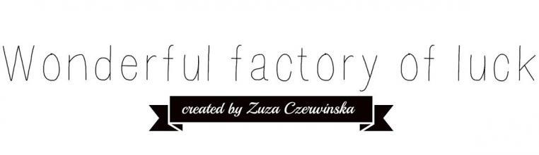 Wonderful factory of luck: Instagramy, które warto zaobserwować