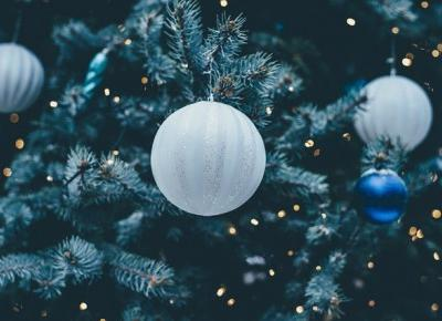 Bling Bling MakeUp: Blogmas 2018, #16 Porady i pomysły na Świąteczne zdjęcia