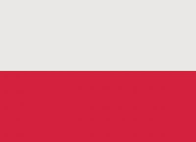Bling Bling MakeUp: Polska Gola !!!!