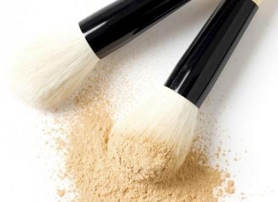 Bling Bling MakeUp: Letni makijaż