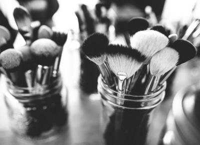 Bling Bling MakeUp: Moje pędzle z Aliexpress, sprawdzone i te których nie warto kupować