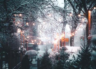Bling Bling MakeUp: Blogmas 2018, #11 Moja inspiracja blasku i klimatu Świąt w wyglądzie