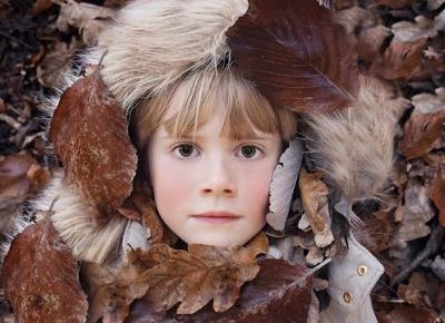Bling Bling MakeUp: Piękna przed Świętami - Zimowa pielęgnacja twarzy i ust.