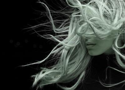 Bling Bling MakeUp: Piękna przed Świętami — Zimowa pielęgnacja włosów i Twoja świąteczna fryzura