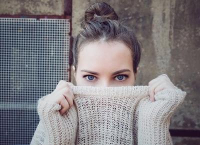 Bling Bling MakeUp: Microblading po dwóch zabiegach