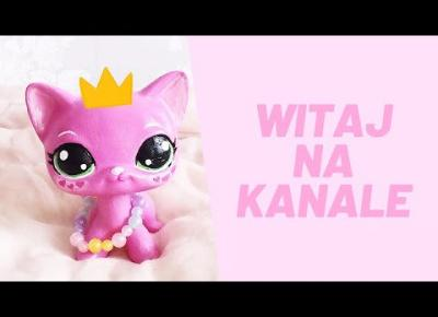 Witaj na kanale Princess Vimari #2