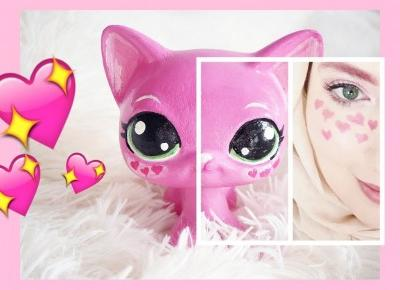LPSTuber Tag | Princess Vimari 🎥