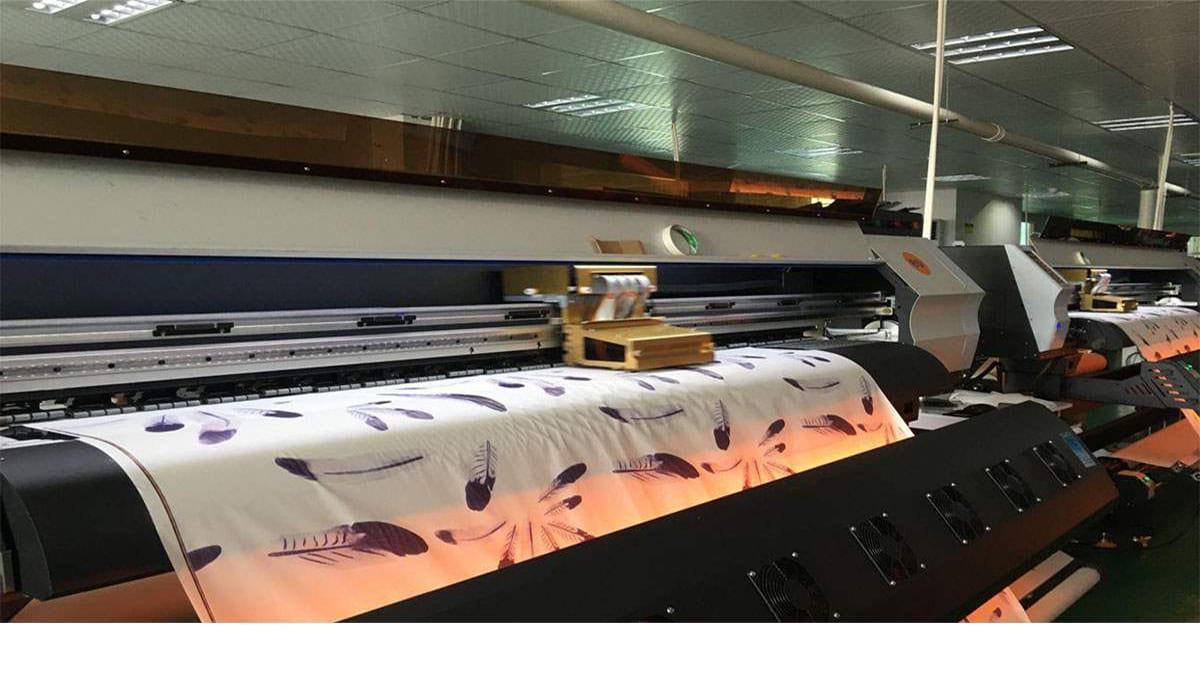 print fabric wholesale
