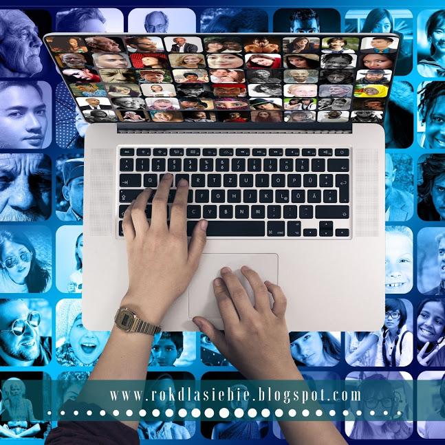 Rezygnacja z social media - czy warto?