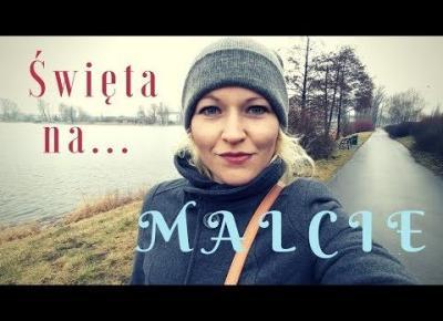 święta, święta i po świętach - ŚWIĘTA NA MALCIE !