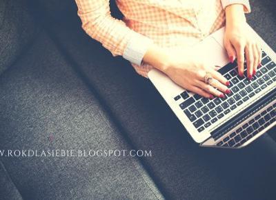 Gdzie można promować BLOGa i gdzie zarabiać? Czyli jak wypromować bloga przez ROK? #1