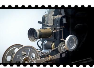 Rok Dla Siebie: 10 filmów pełnych emocji i przemyśleń, które trzeba zobaczyć