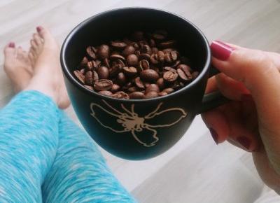 Lezat Coffee, czyli paczka, która może odmienić cały dzień