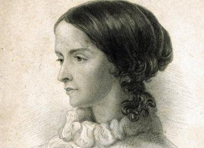 Co łączyło Adama Mickiewicza z amerykańską pisarką Margaret Fuller, prekursorką transcendentalizmu i jak przyczyniła się do pierwszej fali feminizmu w USA?