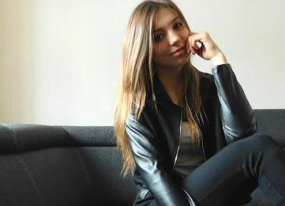 Milena: Pielęgnacja włosów zimą