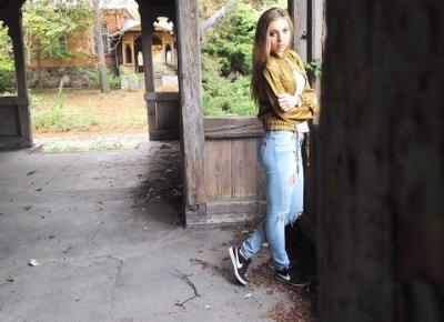 Milena: #Listopad