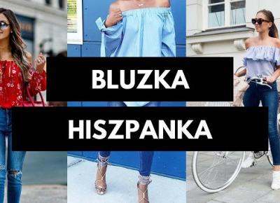 Milena: Hiszpanka