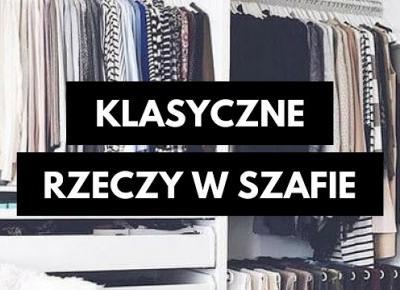 Milena: Inwestycja w modę
