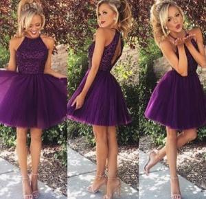 Jak znaleźć idealną sukienkę? | Milena