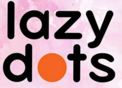 LazyDots - sklep z modną biżuterią!